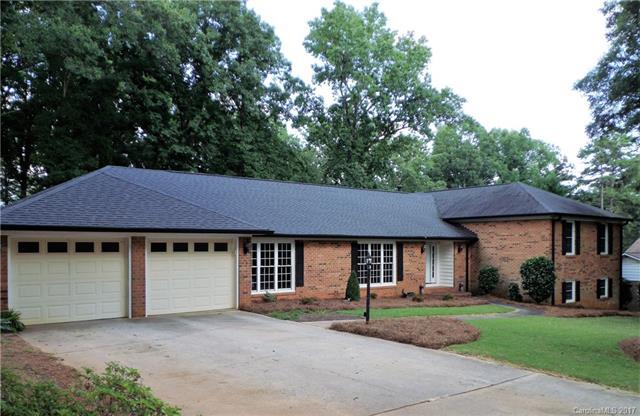553 Dogwood Street SE, Concord, NC 28025