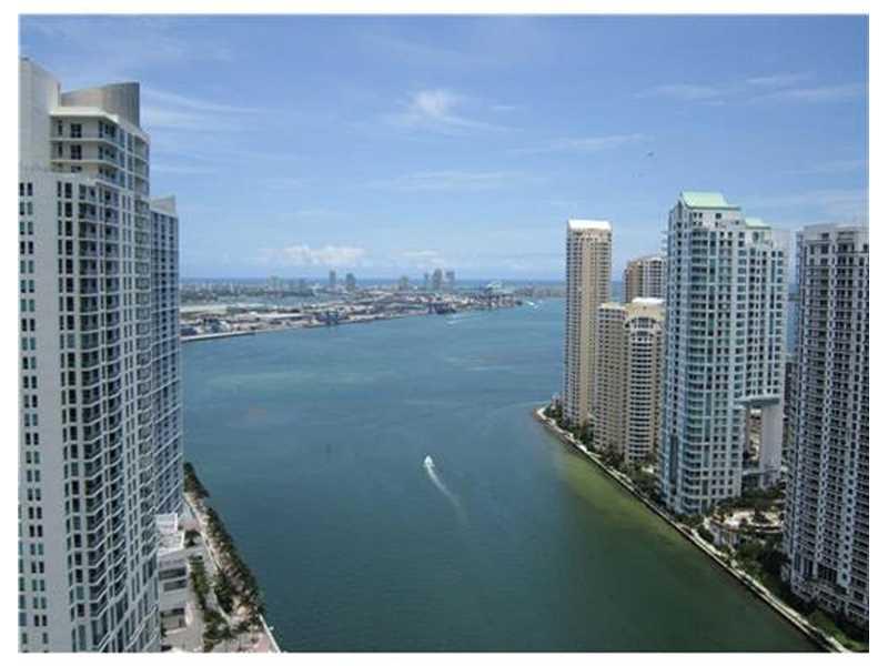 200 Biscayne Boulevard W 3603, Miami, FL 33131