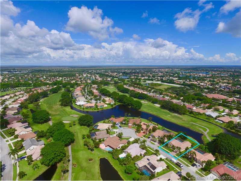 10195 Fresh Meadow Ln, Boca Raton, FL 33498