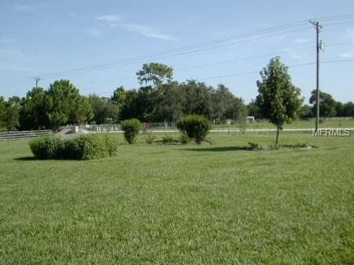 THORNHILL ROAD, WINTER HAVEN, FL 33880