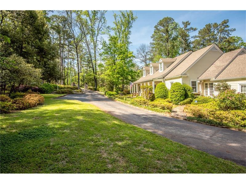 120 Pine Tree Drive, Lagrange, GA 30240