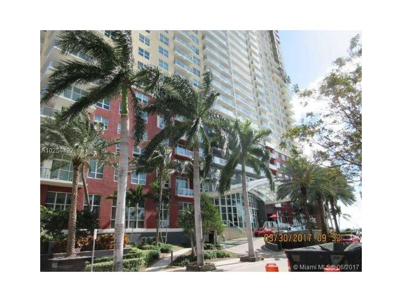 1155 Brickell Bay Dr 3103, Miami, FL 33131