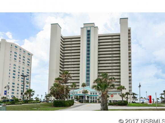 3333 Atlantic Ave 2103, Daytona Beach Shores, FL 32118