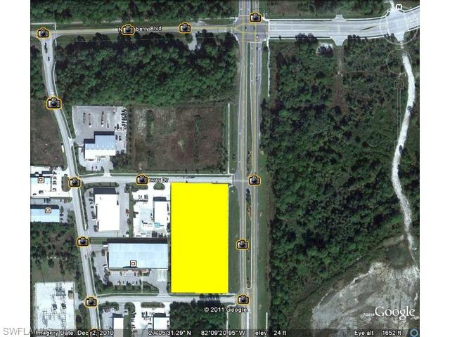 1000 TECHNOLOGY AVE, NORTH PORT, FL 34289