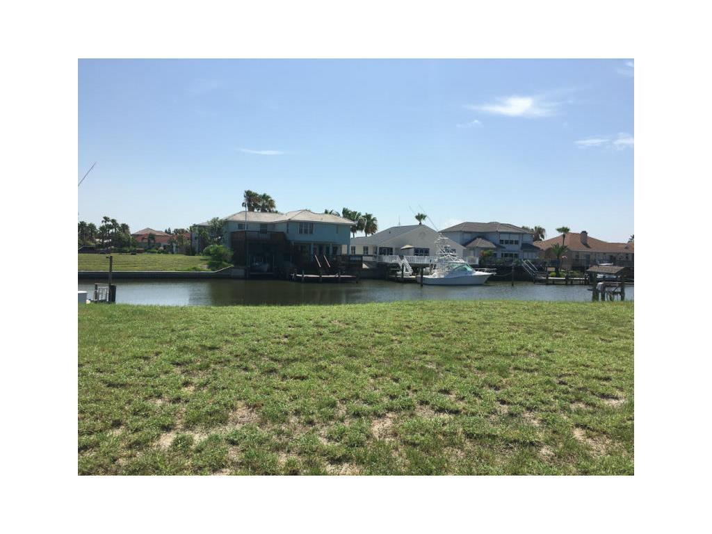 339 Bahia Mar, Port Aransas, TX 78373