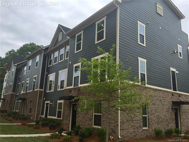 1325 Queen Lyon Court 0001F, Charlotte, NC 28205