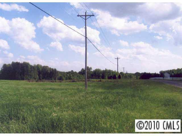 Mount Beulah Road, Sherrills Ford, NC 28673