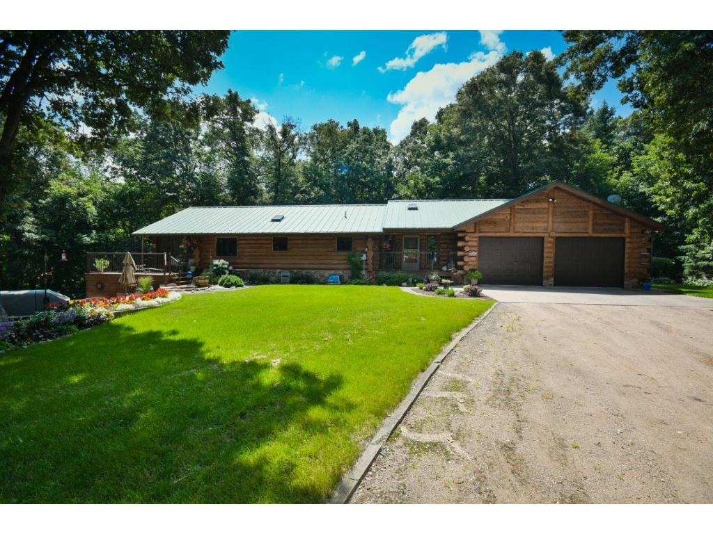 40689 447th Street, Sauk Centre, MN 56378