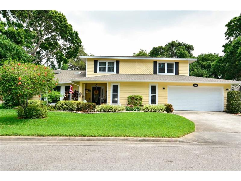 13837 76TH TERRACE, SEMINOLE, FL 33776