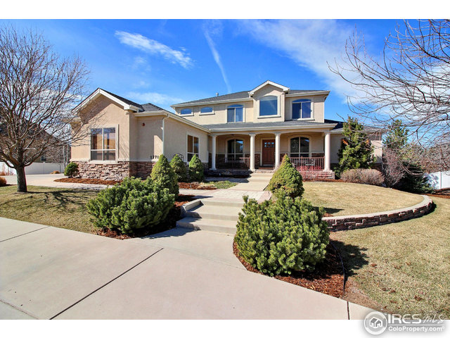 1771 40th Ave, Greeley, CO 80634