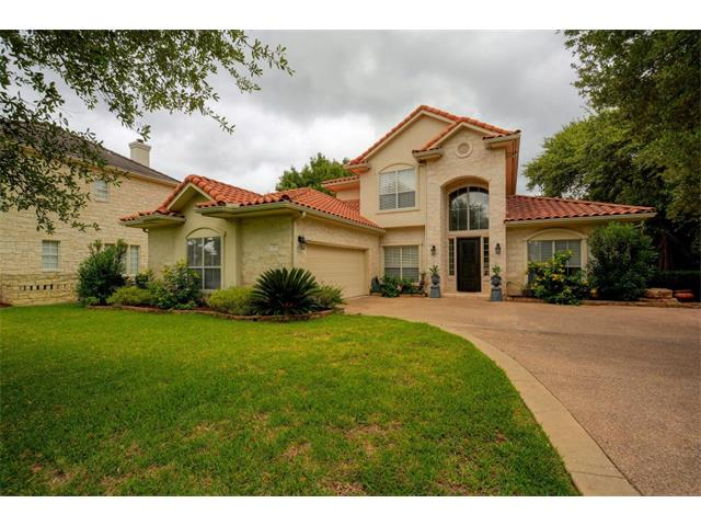 11 Sunview, The Hills, TX 78738