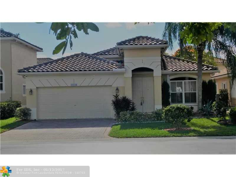12110 NW 47th Mnr, Coral Springs, FL 33076
