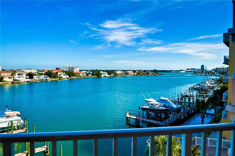 530 S GULFVIEW BOULEVARD 406, CLEARWATER BEACH, FL 33767