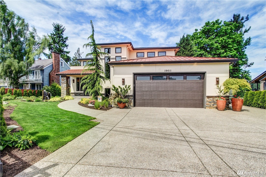 19611 Military Road South, SeaTac, WA 98188