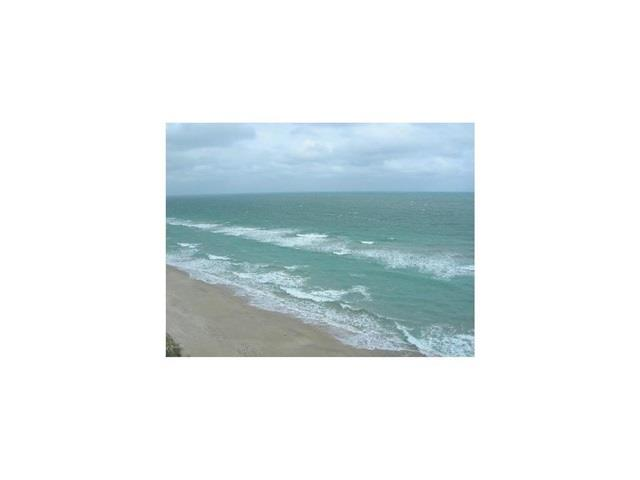 5799 NE Island Cove Way 1102, Stuart, FL 34996
