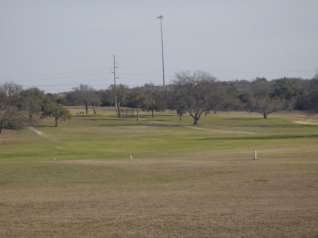 1611 Rockview Drive, Granbury, TX 76049