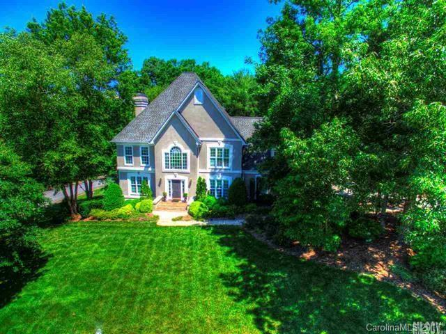376 41st Ave Place NW, Hickory, NC 28601