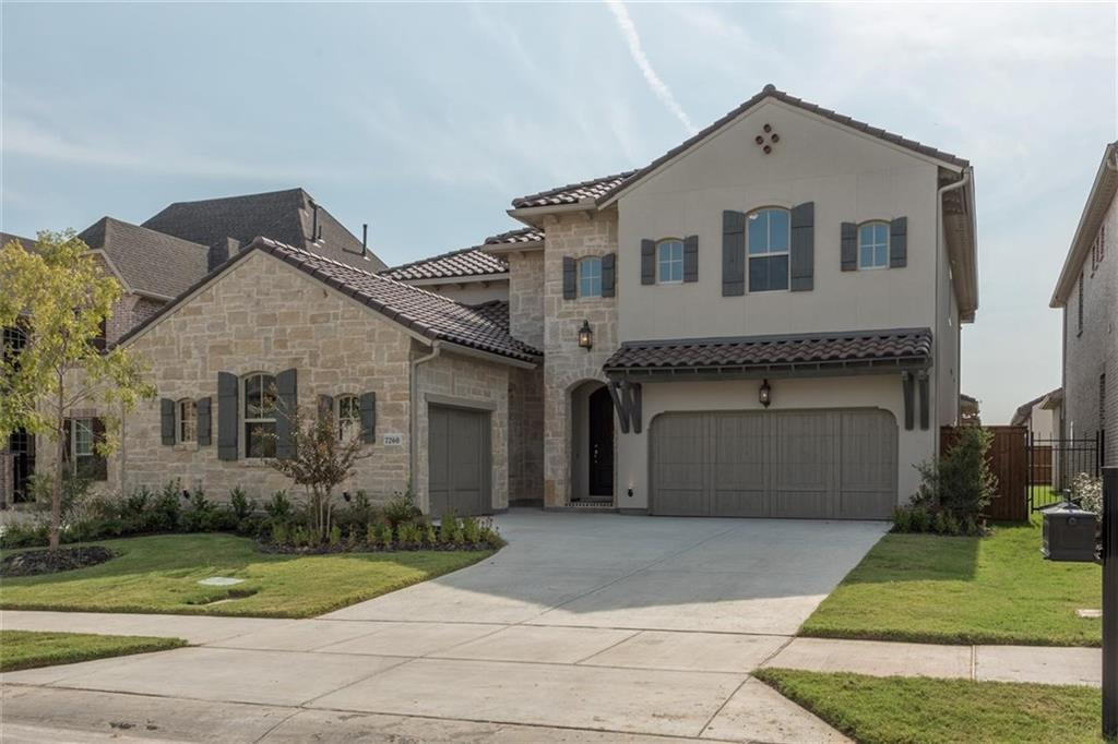 7260 Marquis, Irving, TX 75063