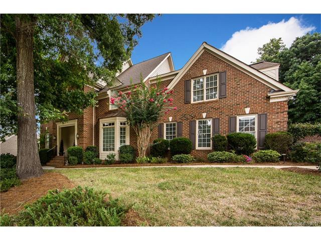 1612 Lionstone Drive 30, Charlotte, NC 28262
