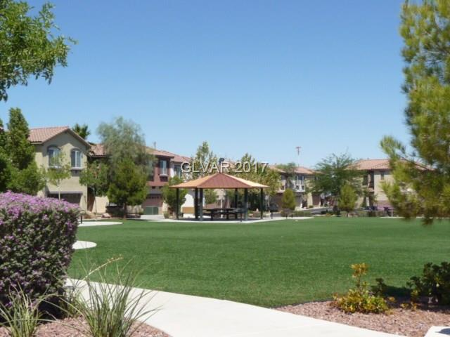 8941 CALEDON RIDGE Court, Las Vegas, NV 89149