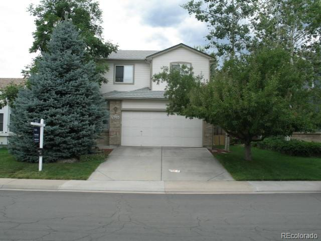 7025 Routt Street, Arvada, CO 80004