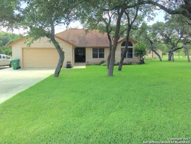 26207 TIMBERLINE DR, San Antonio, TX 78260