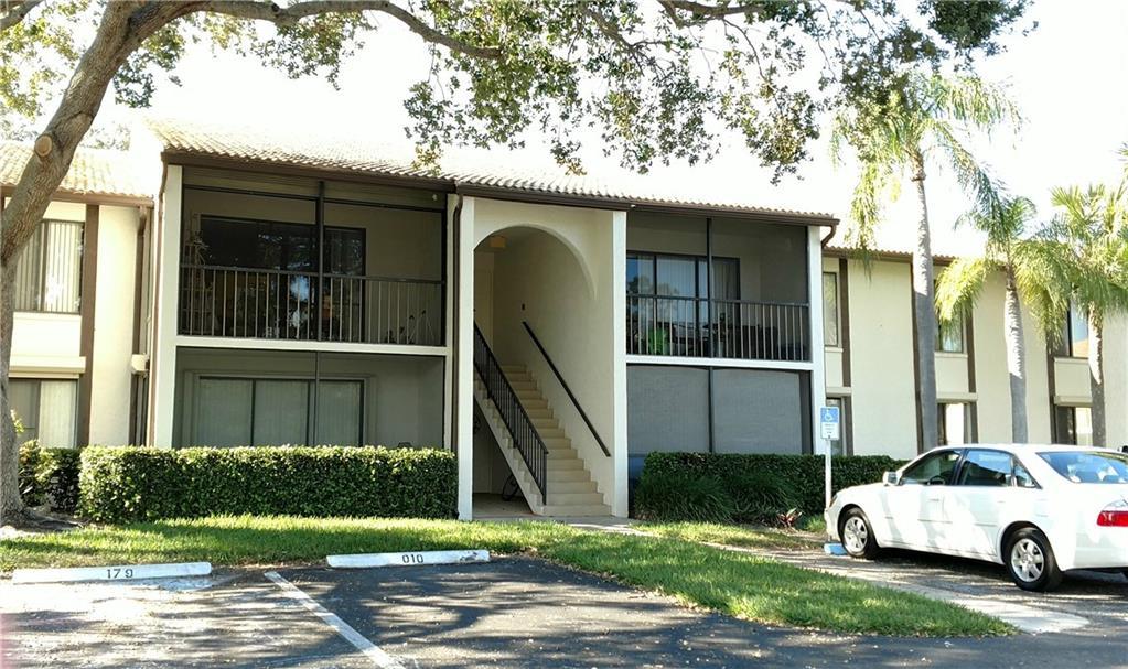 2733 SW Matheson Avenue 115-C2, Palm City, FL 34990