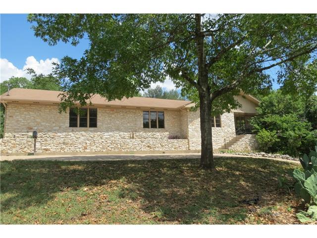 6511 Lakewood Dr, Austin, TX 78731