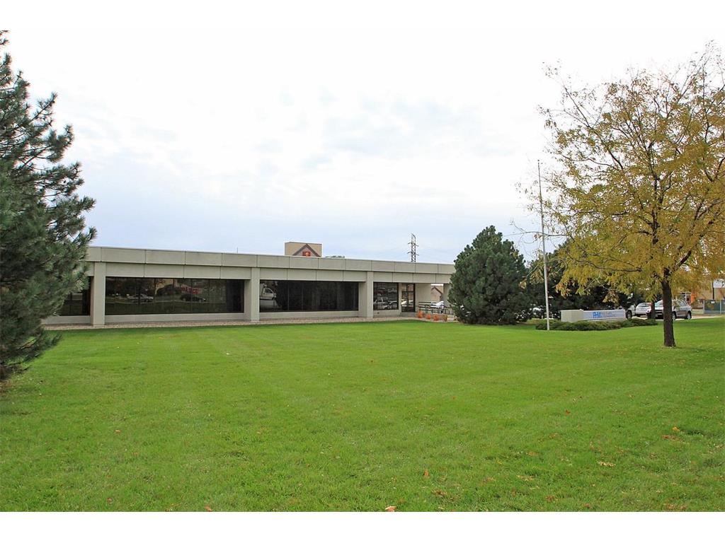 505 33rd Avenue SW, Cedar Rapids, IA 52404