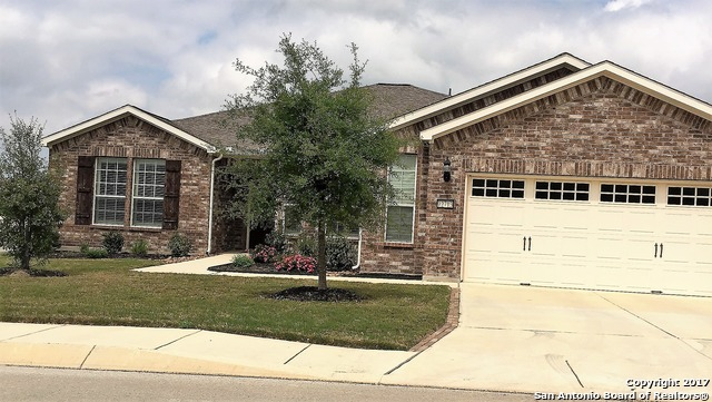 12713 CANYON BAY, San Antonio, TX 78253
