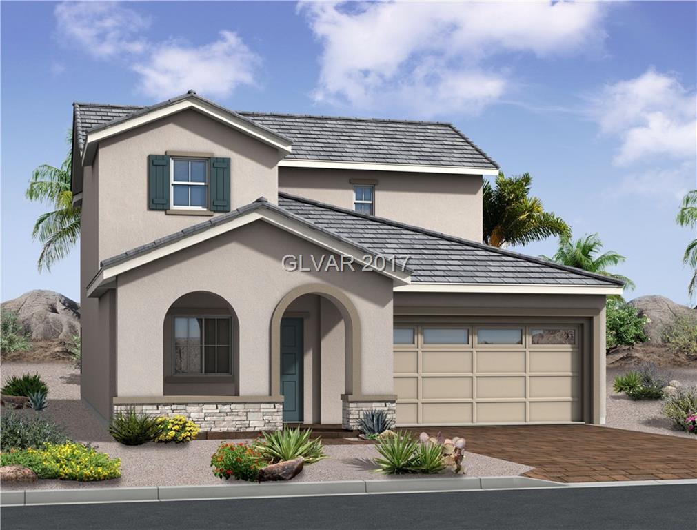 184 East Neal Avenue Lot #33, Las Vegas, NV 89183
