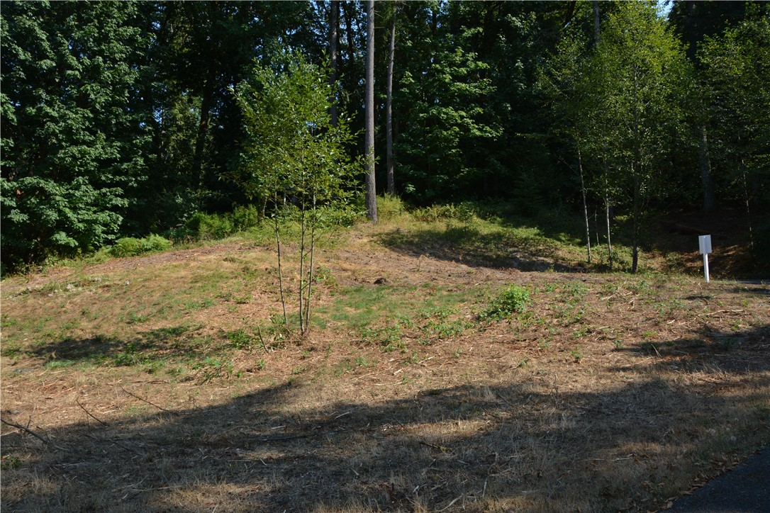 1706 151st St Ct NW, Gig Harbor, WA 98332