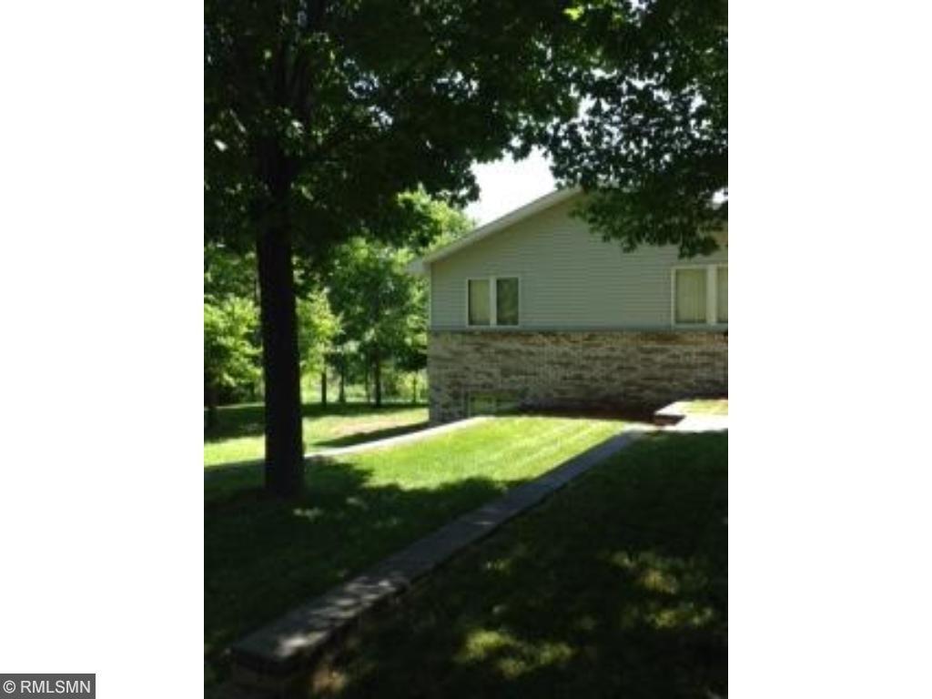 10584 Rosedale Avenue N, Hanover, MN 55341