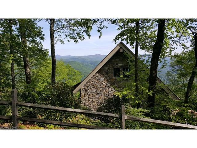 2998 Creston Drive T-36, Black Mountain, NC 28711
