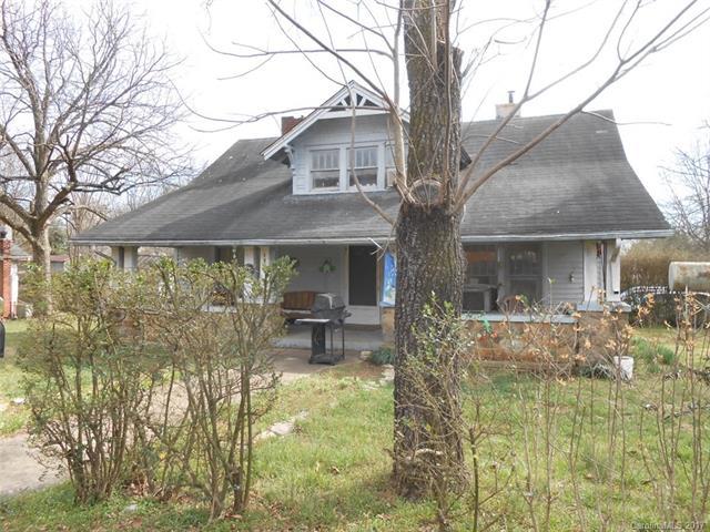 1531 5th Avenue SW, Hickory, NC 28602