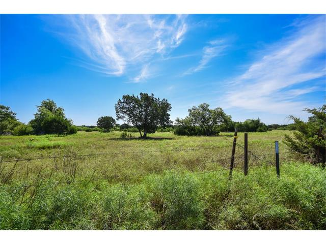 190 County Road 203, Liberty Hill, TX 78642