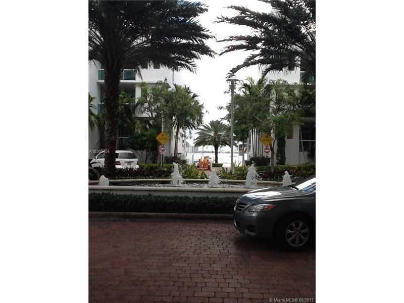 7900 SW Harbor Island Dr 604, North Bay Village, FL 33141