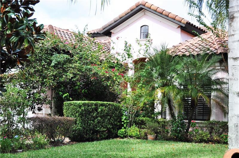 9247 SAN JOSE BOULEVARD, HOWEY IN THE HILLS, FL 34737