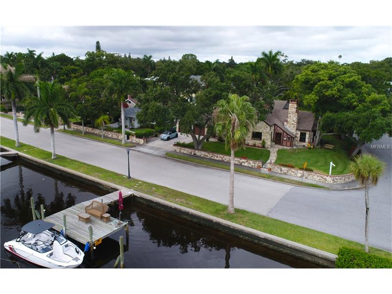 1933 RIVERVIEW BOULEVARD, BRADENTON, FL 34205