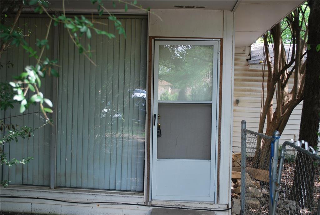 2013 Willowwood Street, Denton, TX 76205