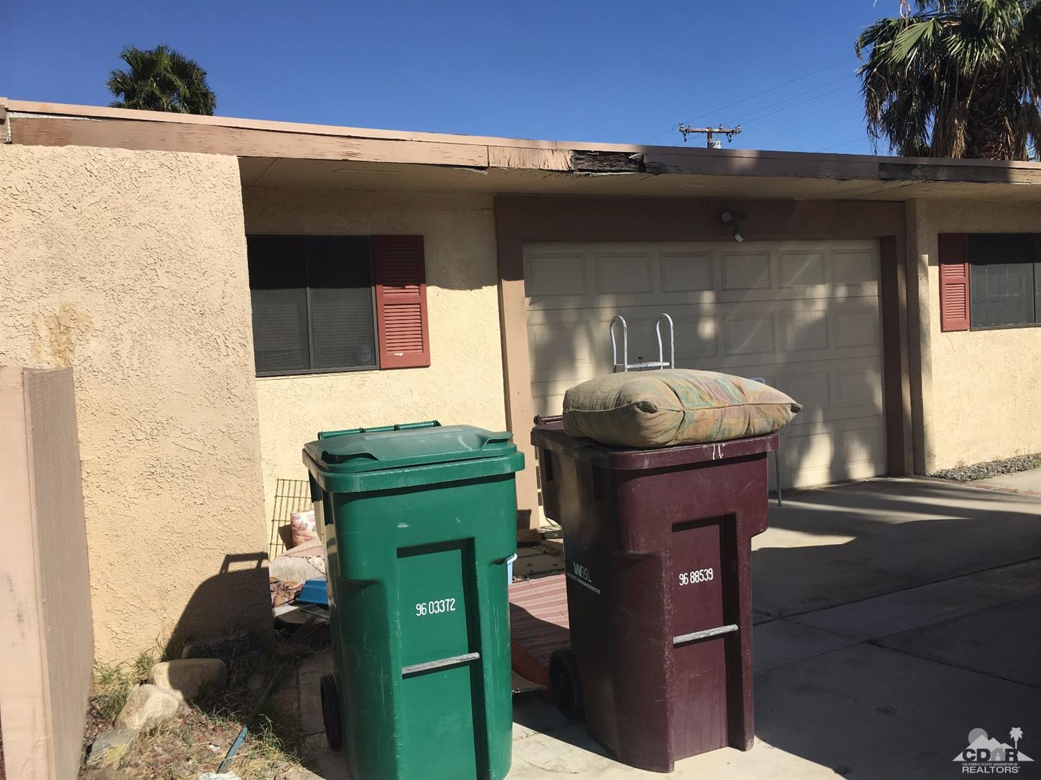 68045 Empalmo Road, Cathedral City, CA 92234