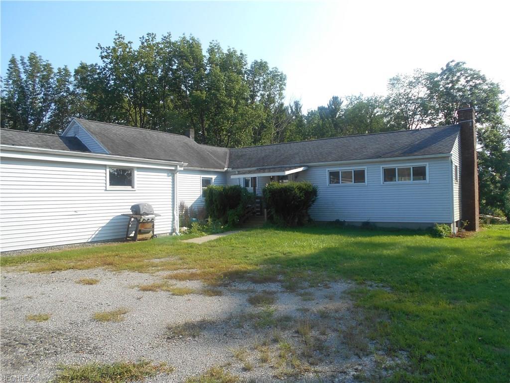12430 Taylor Wells Rd, Chardon, OH 44024