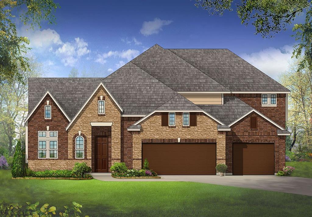 910 Oak Street, Wylie, TX 75098