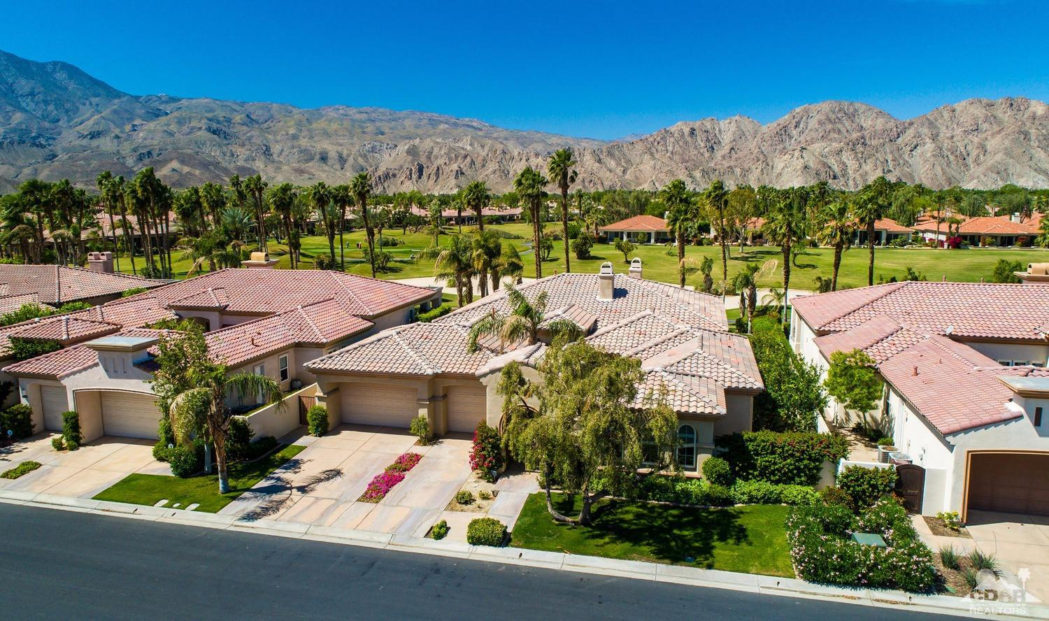 56079 Winged Foot, La Quinta, CA 92253