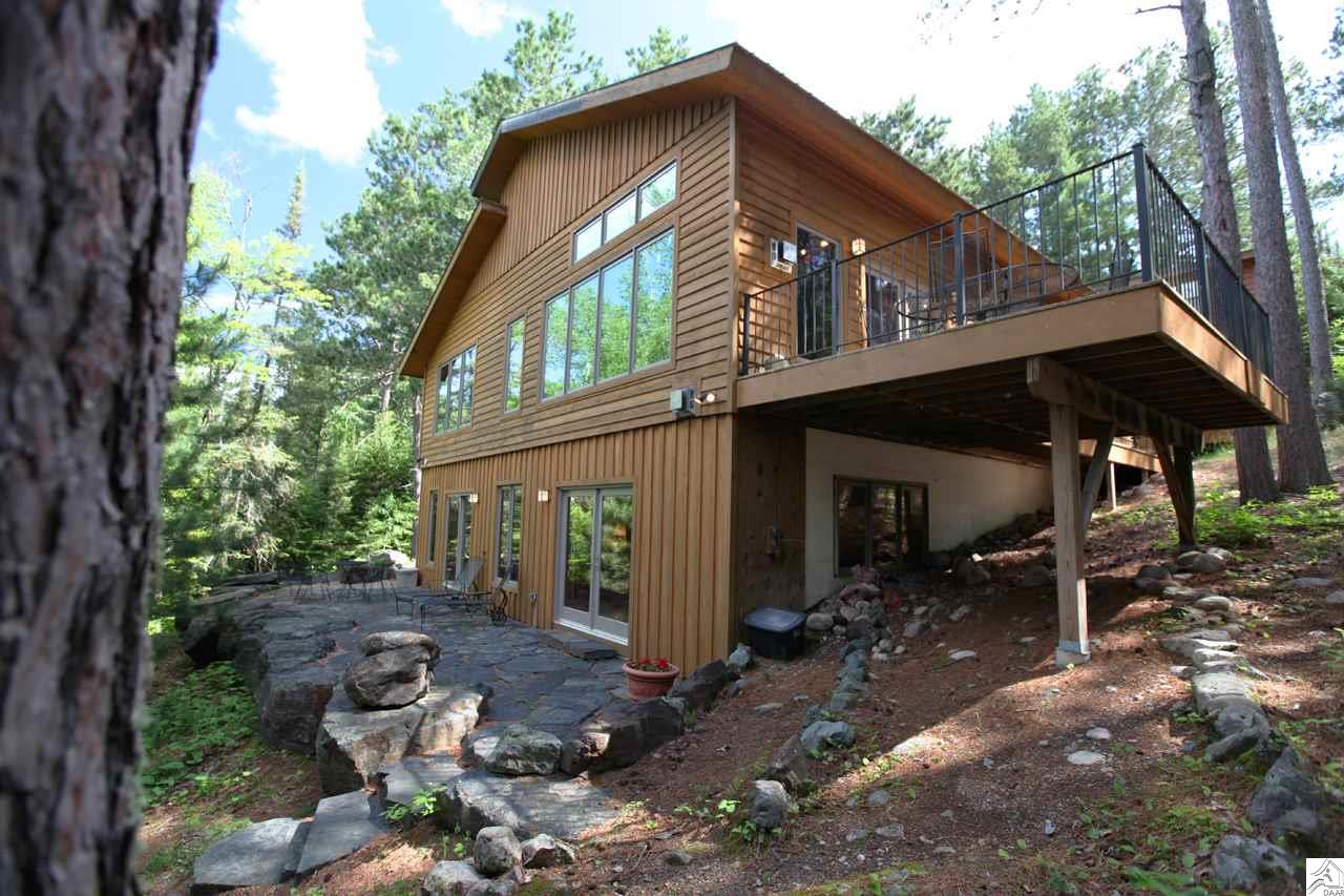 1171 Ring Rock Rd, Ely, MN 55731
