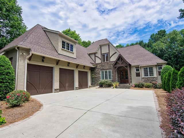 104 Golden Bell Court, Mooresville, NC 28117