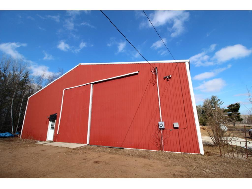 16632 State Highway 210, Ironton, MN 56455