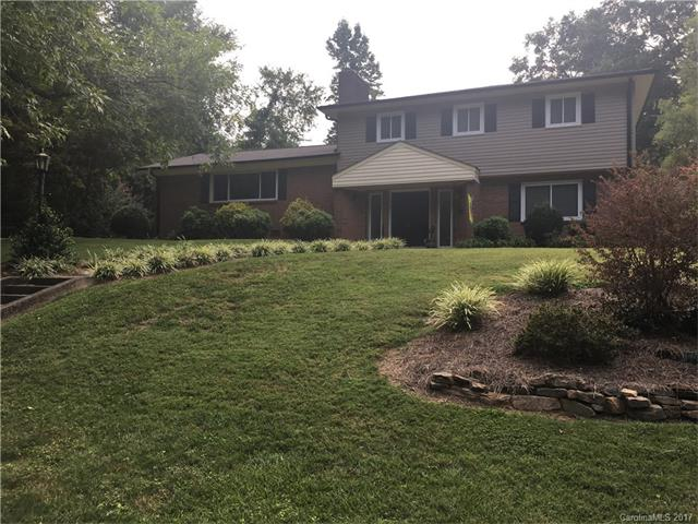 455 Caldwell Drive SE, Concord, NC 28025