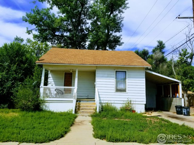 615 13th Ave, Greeley, CO 80631