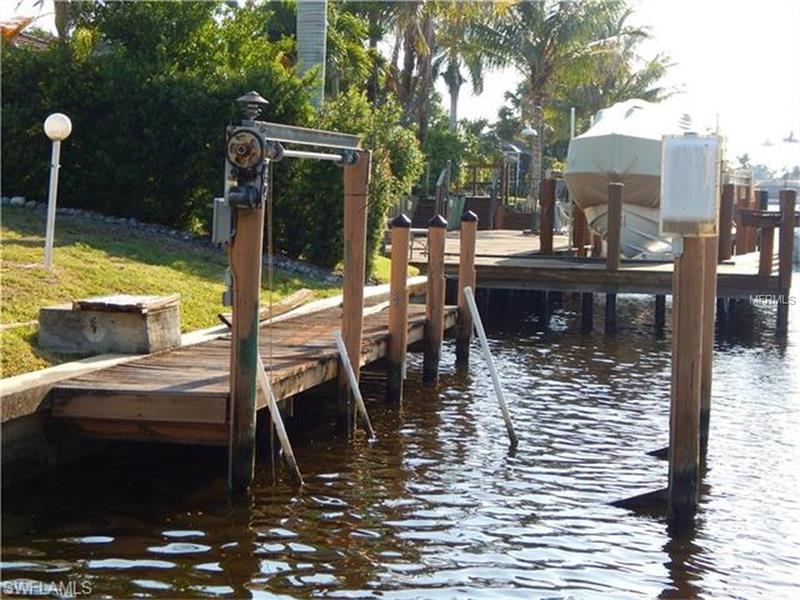 9750 CYPRESS LAKE DRIVE, FORT MYERS, FL 33919